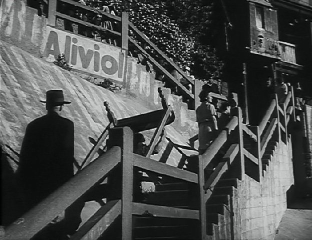 Valparaiso (1965)