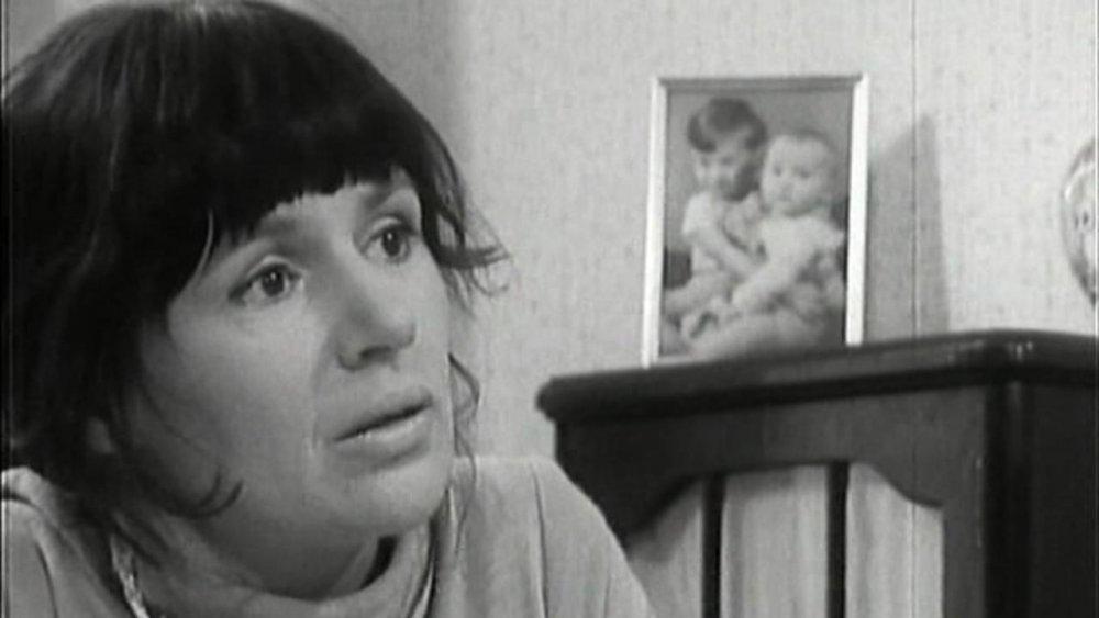 A Bonus for Irene (1971)
