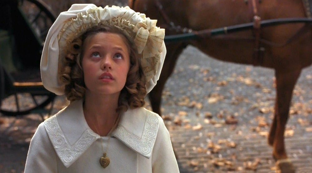 10 great films based on classic children's books | BFI
