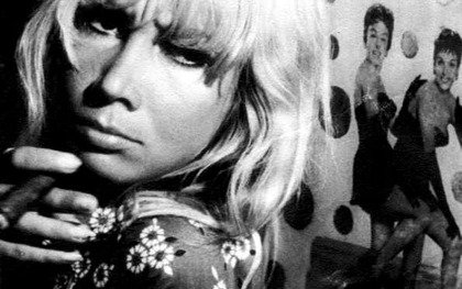 A Mulher de Todos (A Woman of Everyone, 1970)