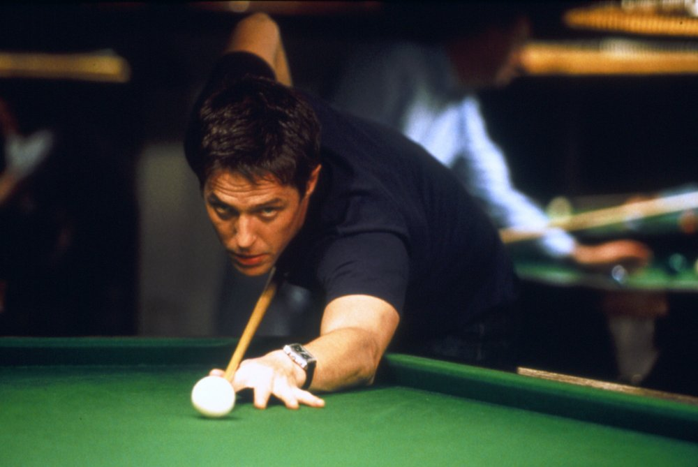 about-a-boy-2002-001-hugh-grant-playing-