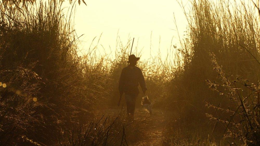 Agrarian Utopia (Sawan baan na, 2009)