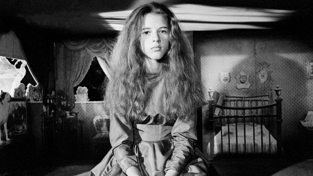 Alice in Wonderland (1966)