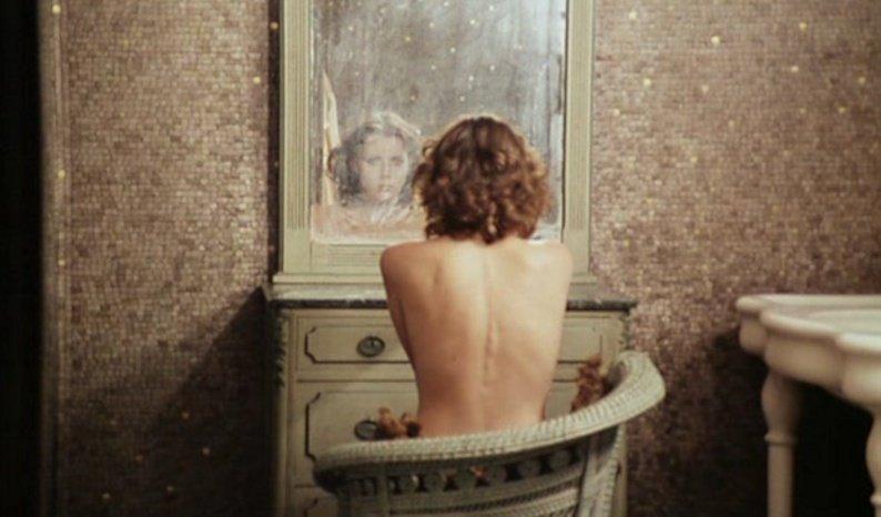Alice ou la dernière fugue (1977)