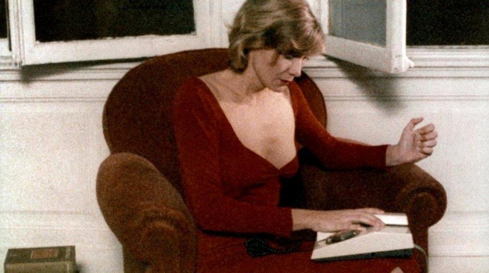 Toute une nuit (A Whole Night) (1982)