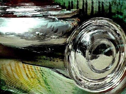 Aluminium: Beauty, Incorruptibility, Lightness and Abundance, the Metal of the Future