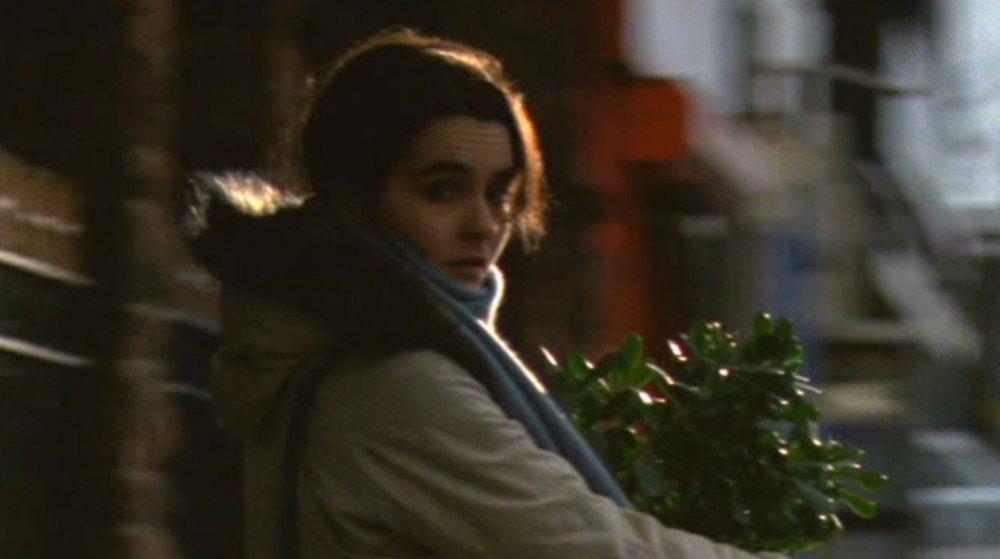 American Cousins (2003)