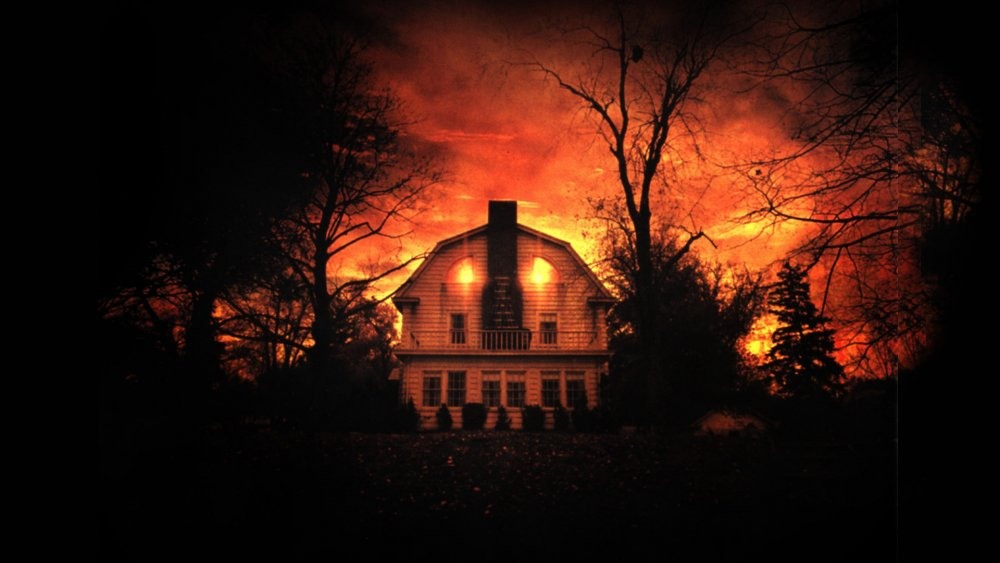 Is Your House Insured Against FIRE HomeInsuranceBocaRaton Photo Collection Burning Wallpapers