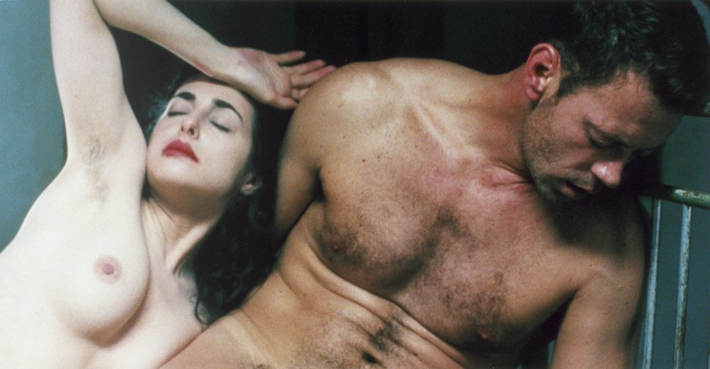 10 great French gay films | BFI