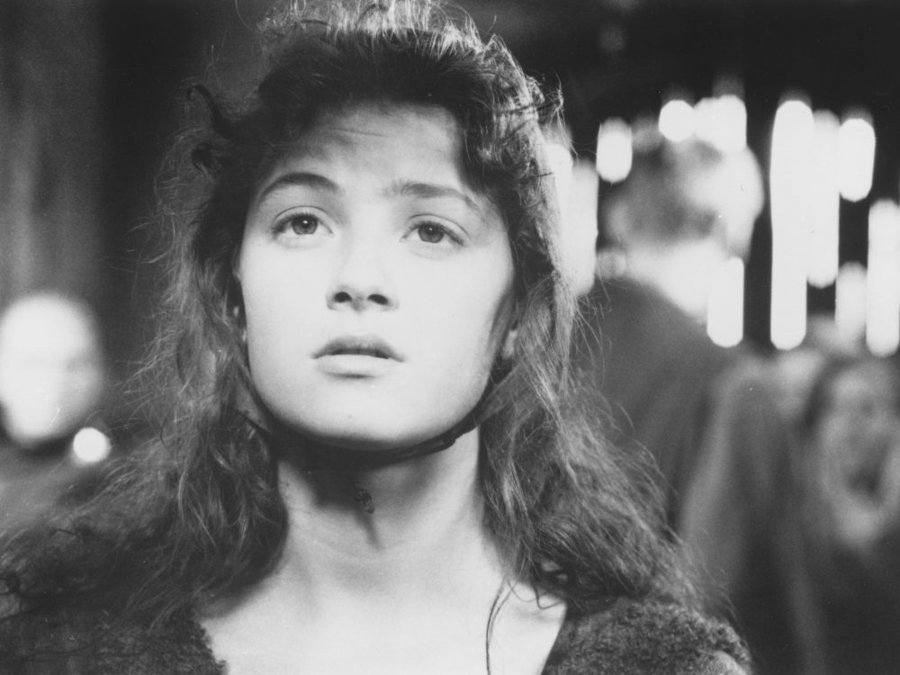 Anchoress (1993)