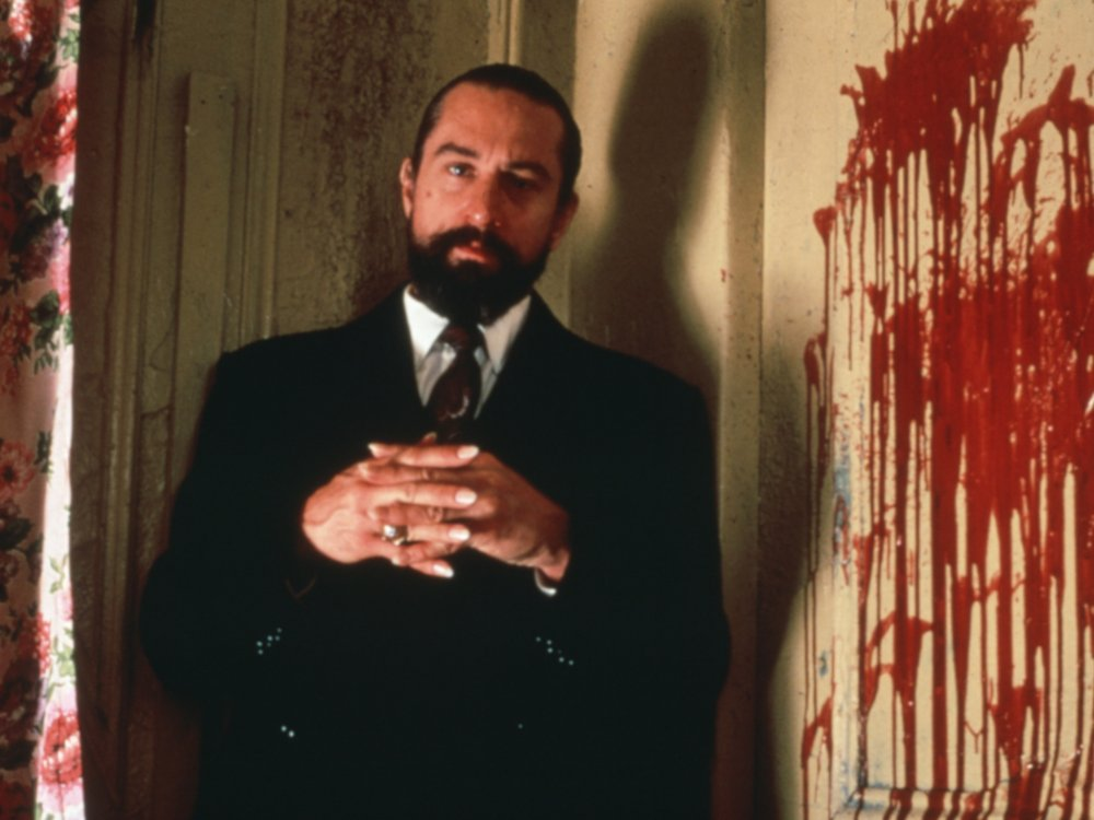 Angel Heart (1987)