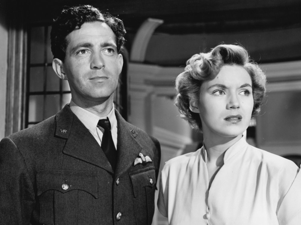 Angels One Five (1952)