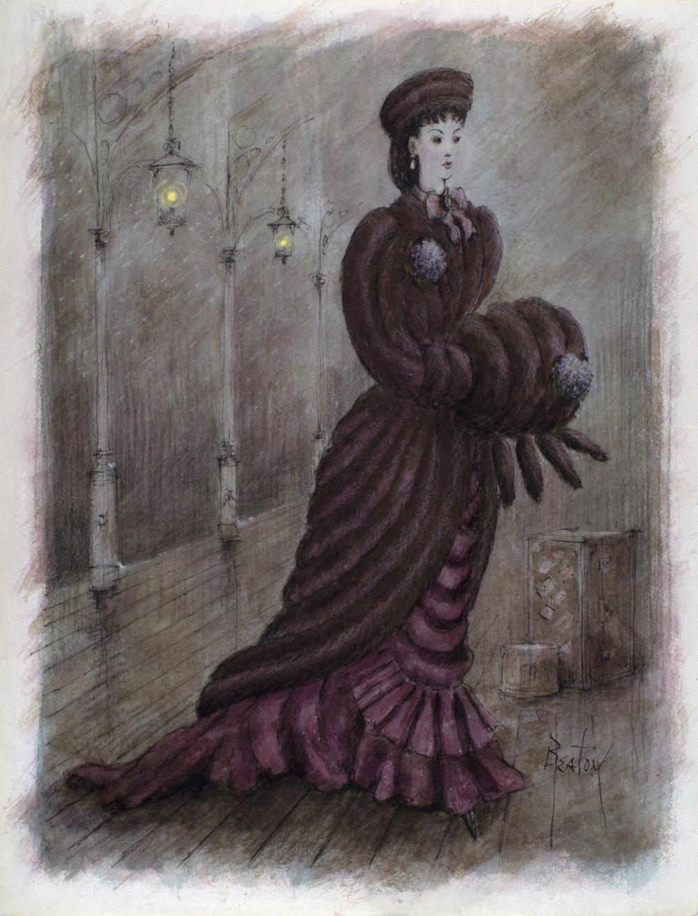 Anna Karenina (1948)