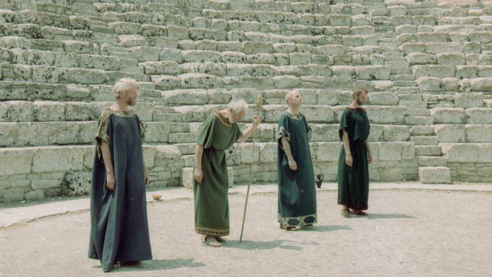 Antigone (1991)
