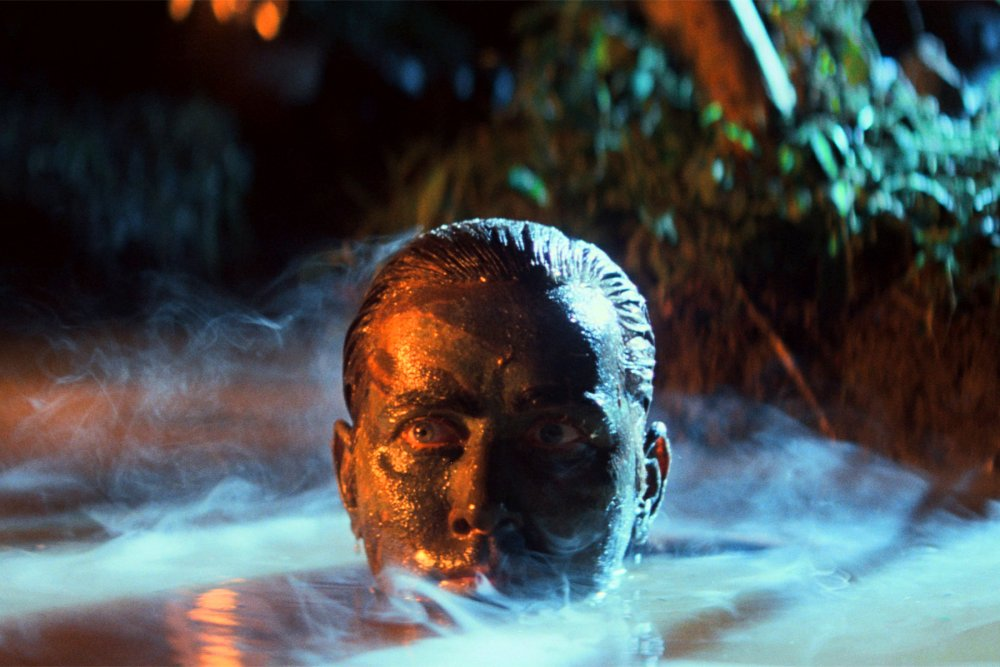 Final Cut: Apocalypse Now and the directorial imagination | BFI