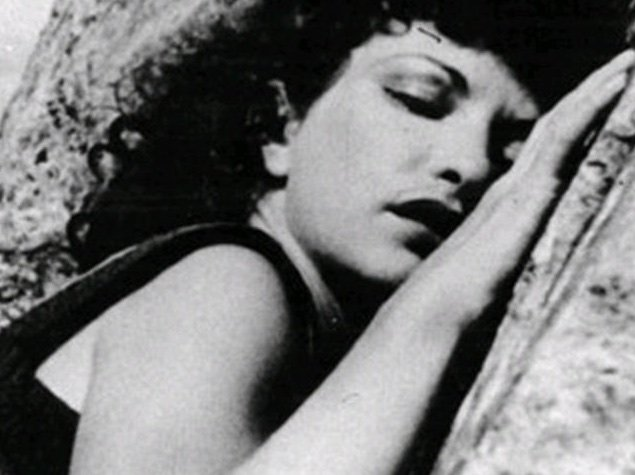 At Land (1944)