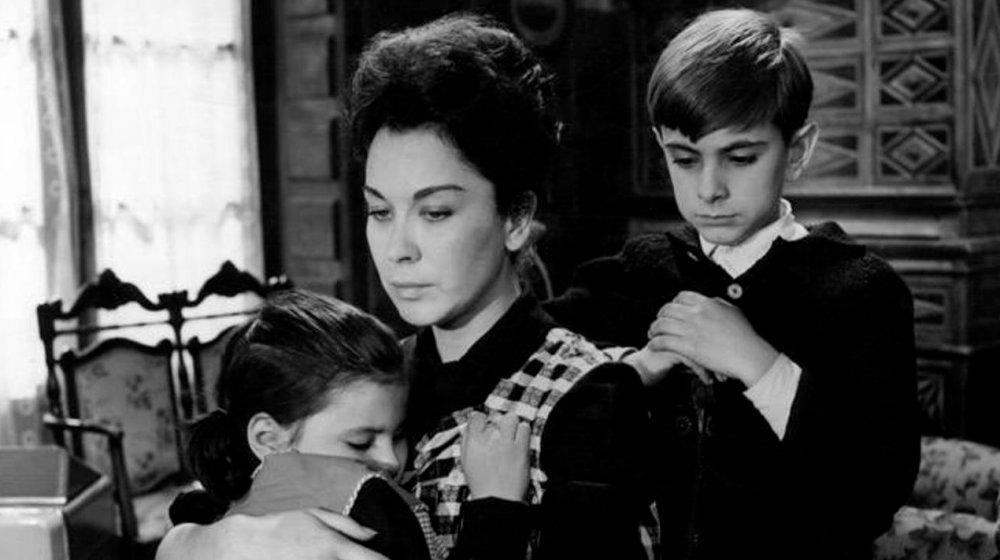 Aunt Tula (1964)