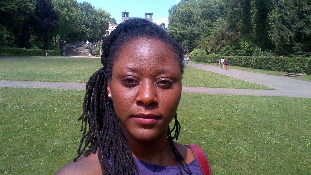 Chika Anadu