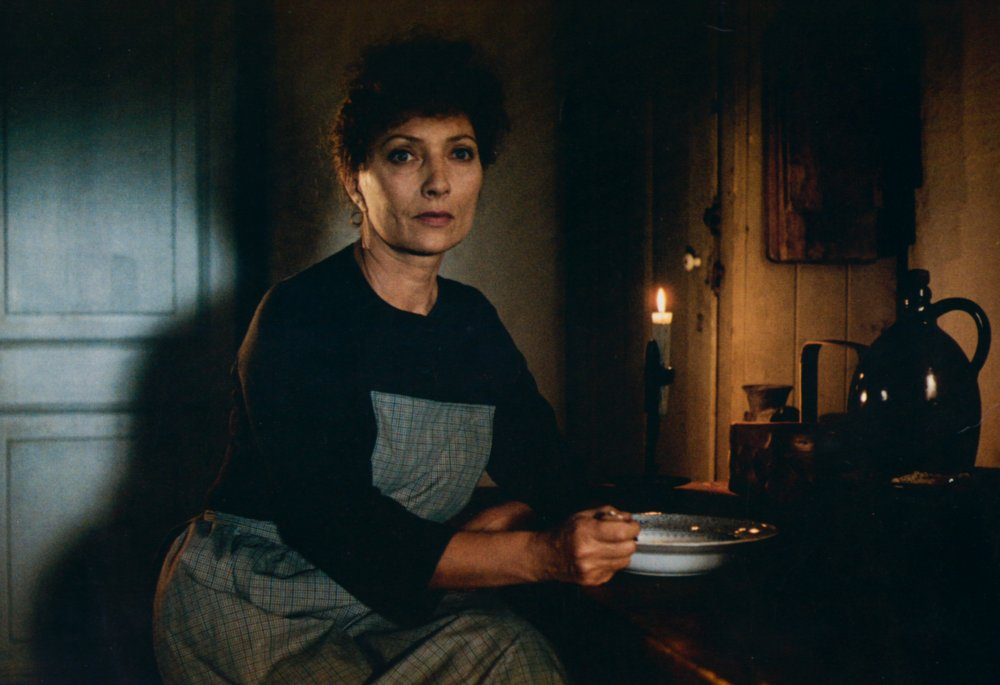 a research paper on the film babettes feast Complete summary of isak dinesen's babette's feast enotes plot summaries cover all the significant action of babette's feast research paper topics teachers.