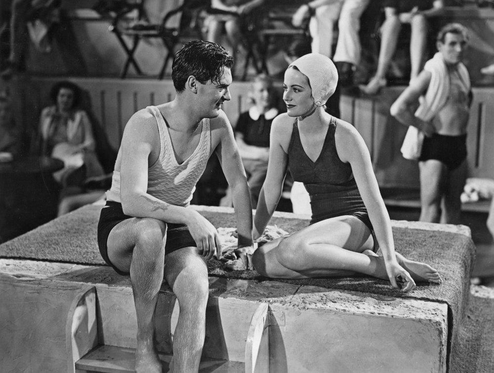 Bank Holiday (1938)