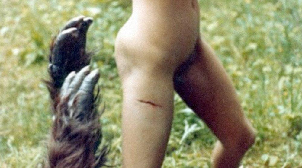 The Beast (La Bête, 1975)