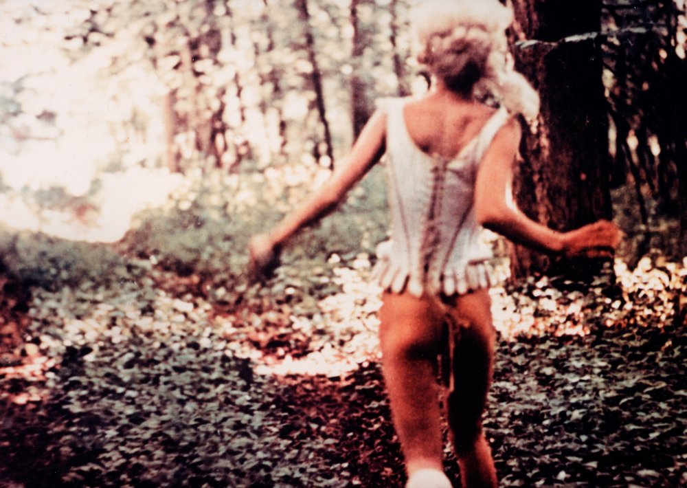 The Beast (1975)