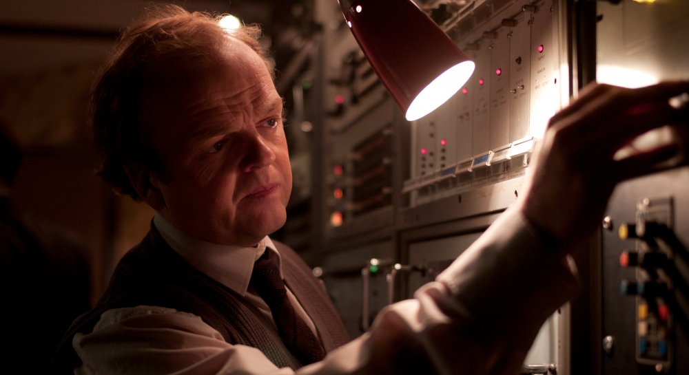 Toby Jones in Berberian Sound Studio (2012)