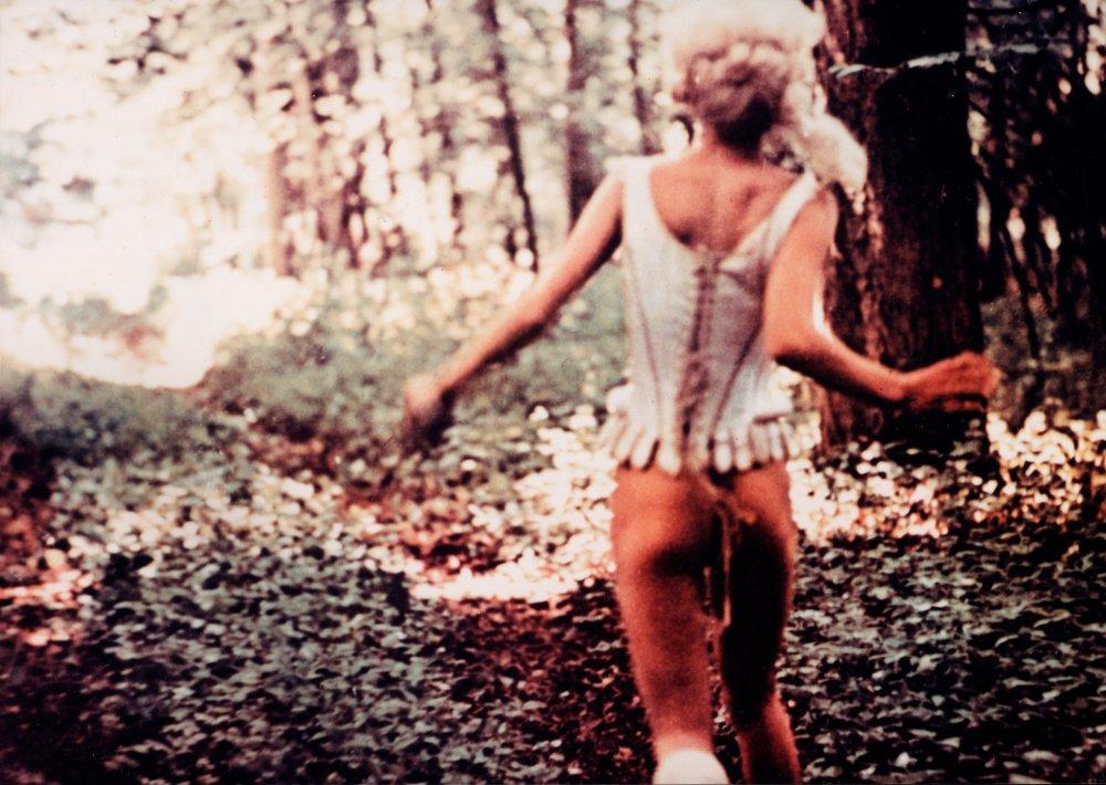La Bête (1975)