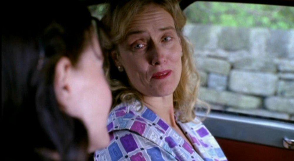 Between Two Women (1999)