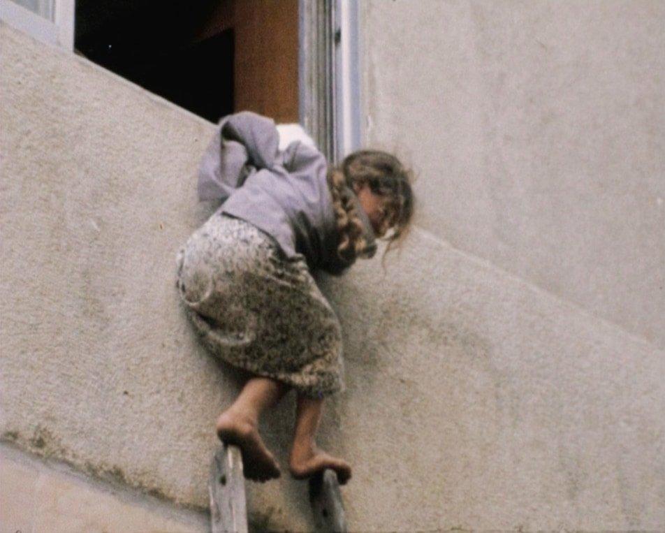 Beyrouth plus jamais (1976)