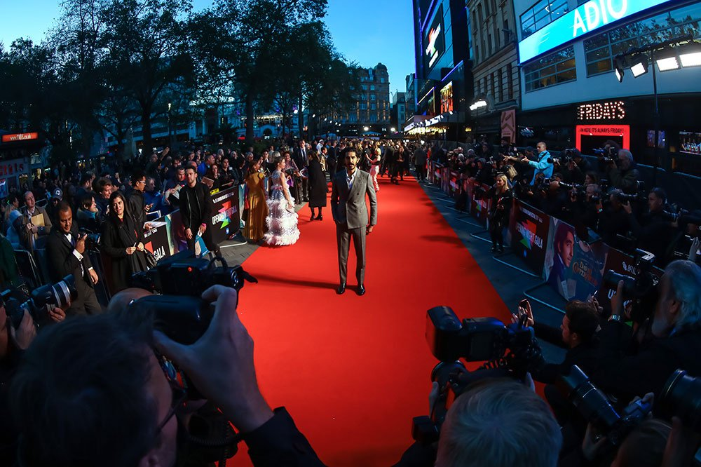 64th BFI London Film Festival submissions are now closed   BFI