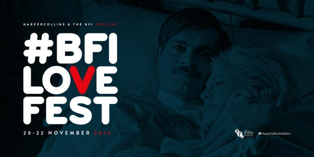 #BFILoveFest