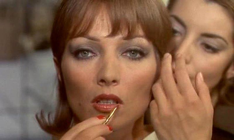 Les Biches (1968)