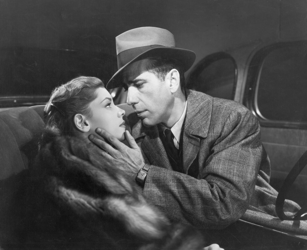 big sleep The big sleep is a 1946 film noir directed by howard hawks, the first film version of raymond chandler's 1939 novel of the same name the film stars humphrey bogart.
