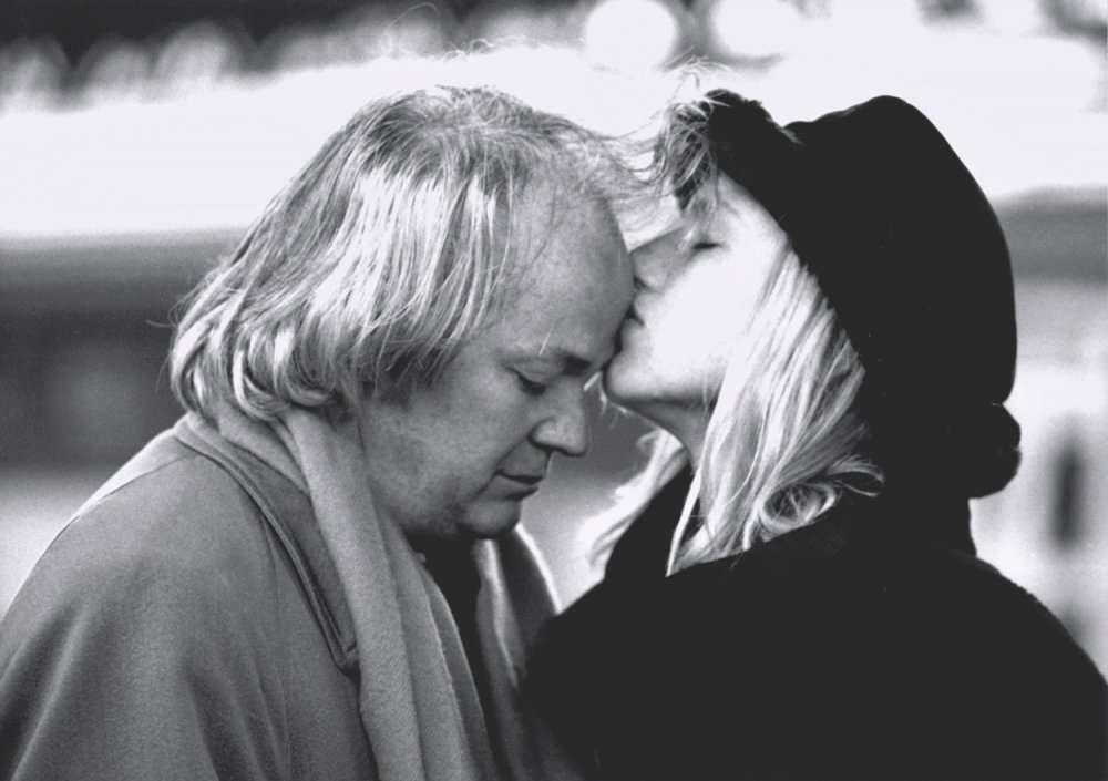 The Birth of Love (1993)