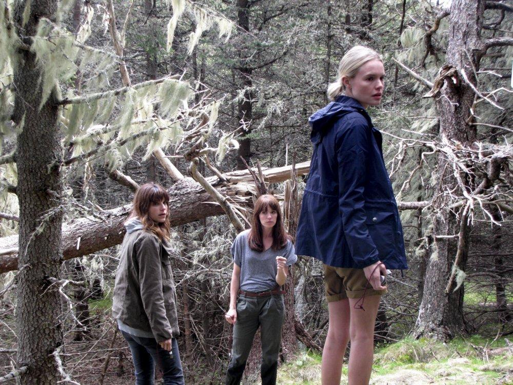 Cult round-up | London Film Festival 2012 blog | Sight