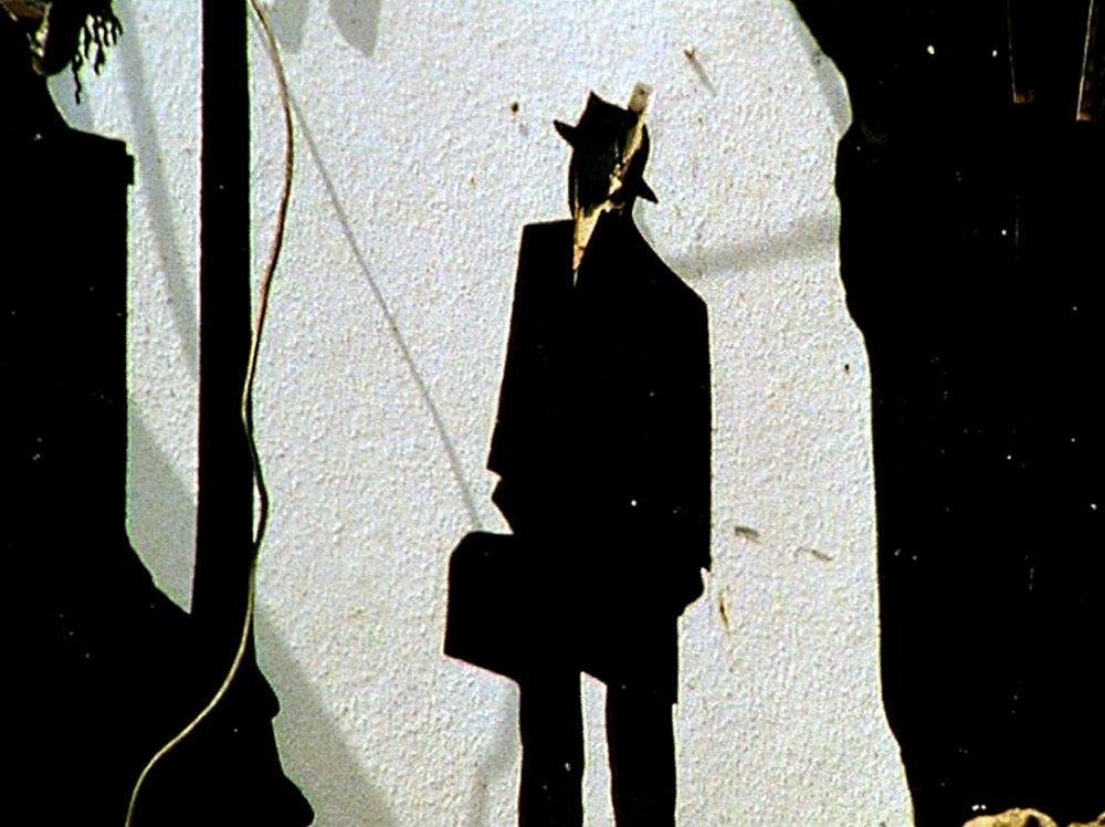 Blight (1997)