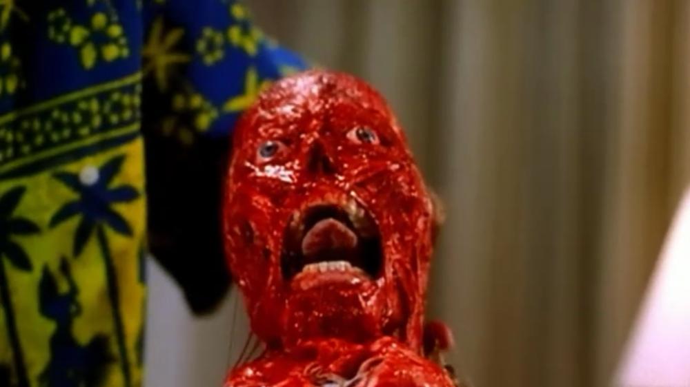Blood Feast 2: All U Can Eat (2003)