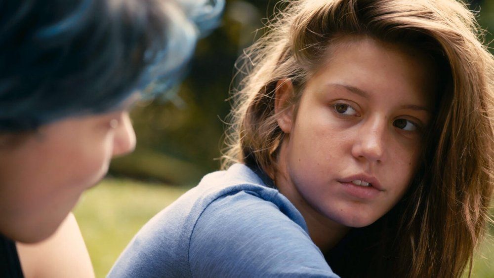 blue is the warmest colour full movie watch online english subtitles