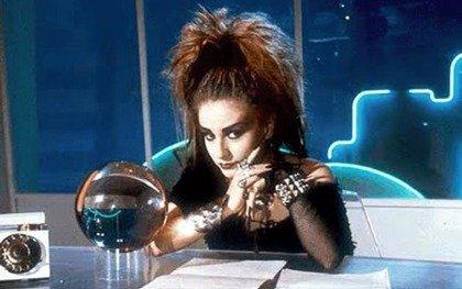 La bola de cristal (TV series, 1984-1988)