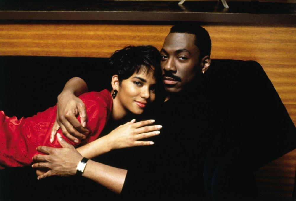 Black romance pics