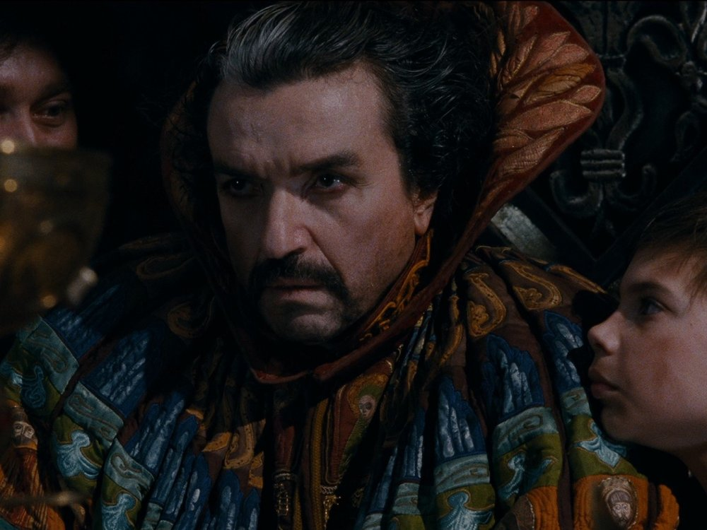 Boris Godunov (1989)