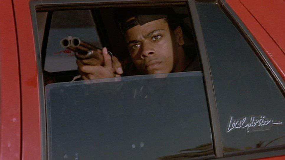 boyz-n-the-hood-1991-021-gang-member-ins