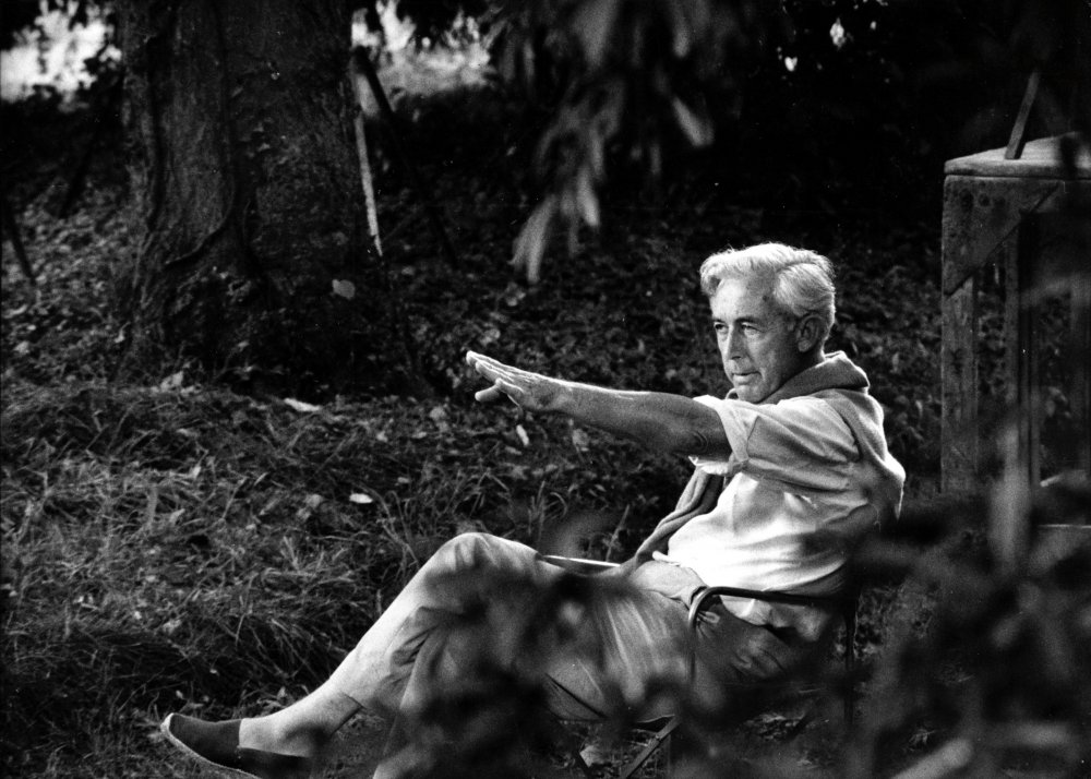 robert bresson notes on cinematography pdf