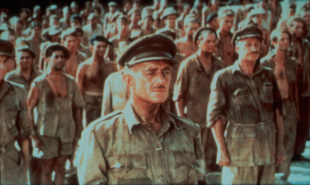 10 great prisoner-of-war films | BFI