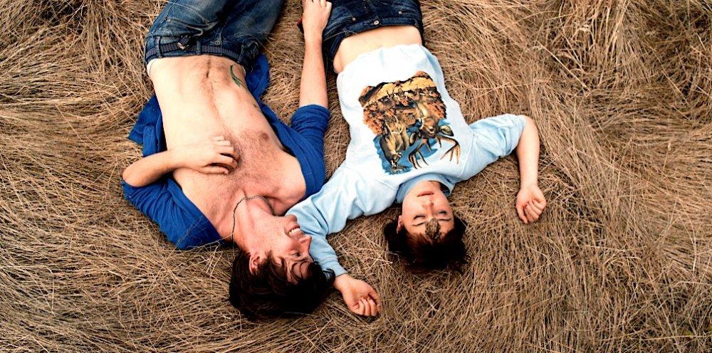 Brilliantlove (2010)