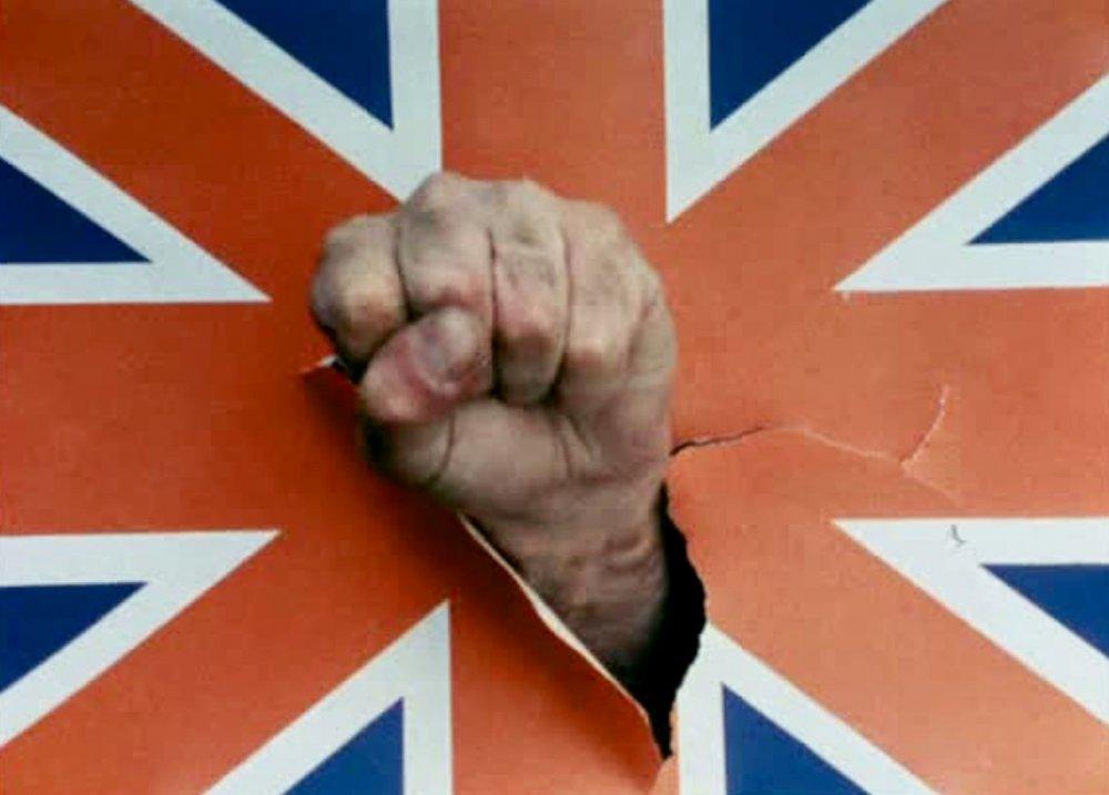 British Sounds (1969)
