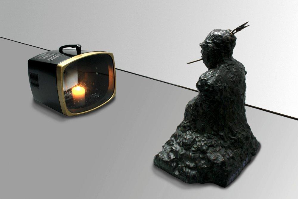 Buddha (1989)