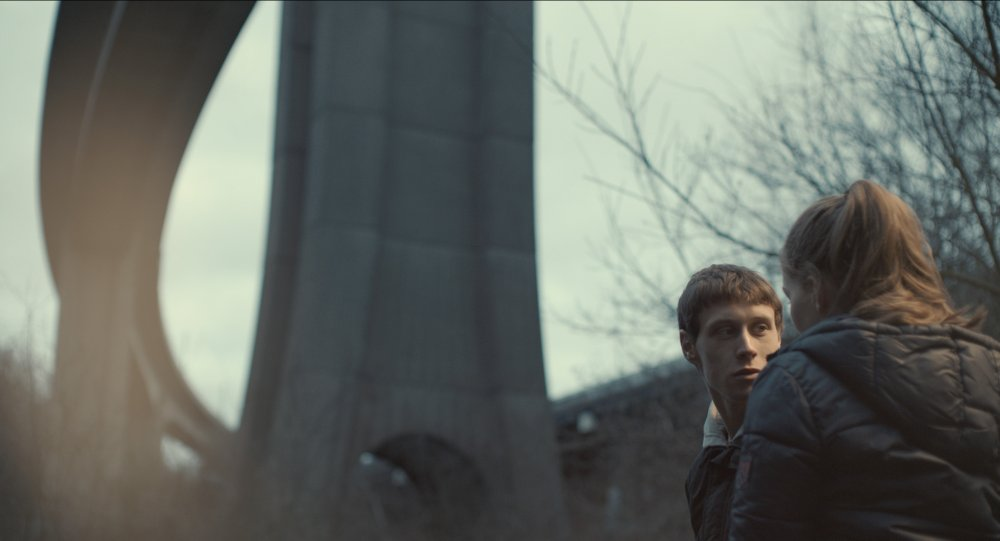 Bypass (2014)