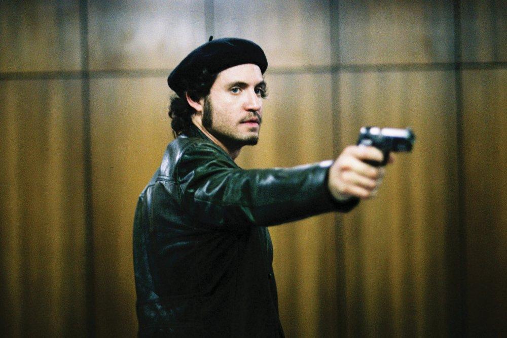 Olivier Assayas' Carlos